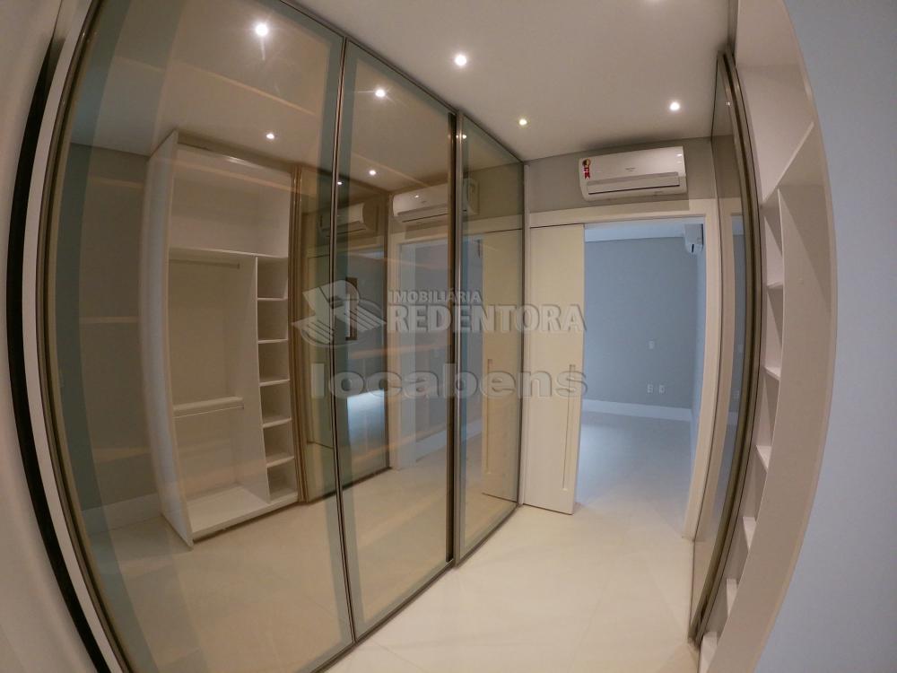 Comprar Casa / Condomínio em São José do Rio Preto apenas R$ 3.500.000,00 - Foto 9