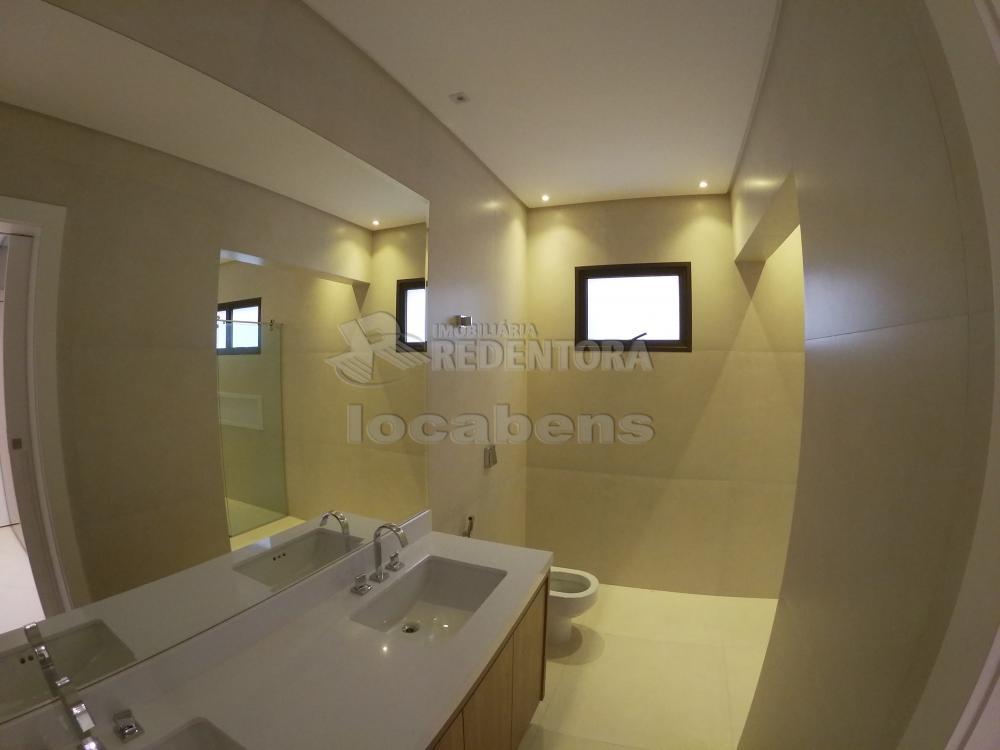Comprar Casa / Condomínio em São José do Rio Preto apenas R$ 3.500.000,00 - Foto 11
