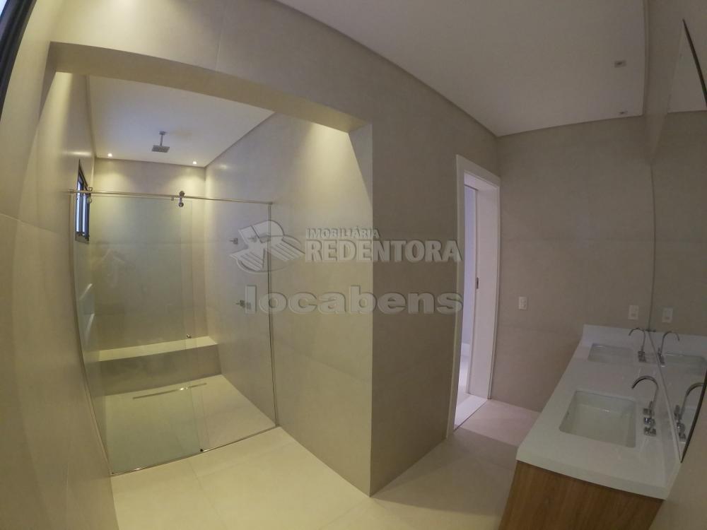 Comprar Casa / Condomínio em São José do Rio Preto apenas R$ 3.500.000,00 - Foto 12