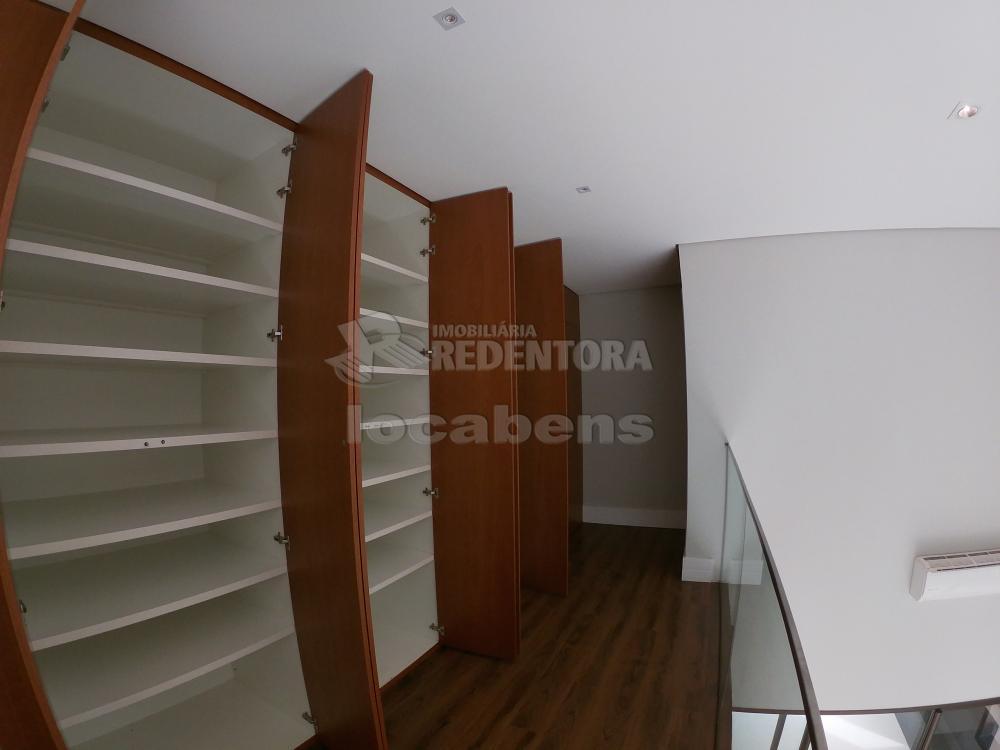 Comprar Casa / Condomínio em São José do Rio Preto apenas R$ 3.500.000,00 - Foto 15