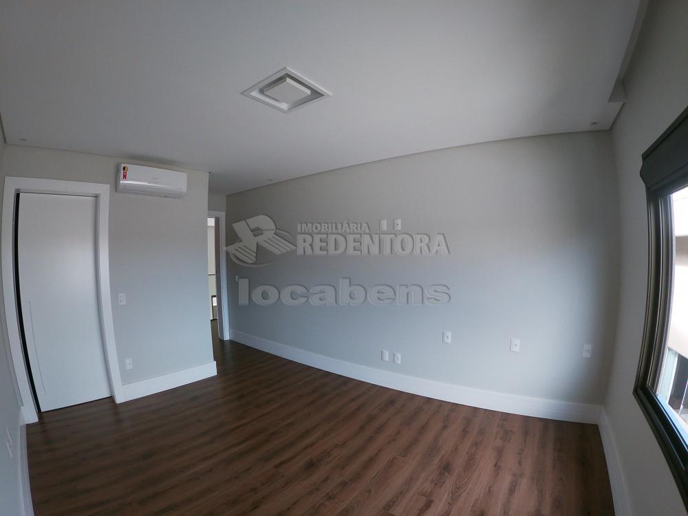 Comprar Casa / Condomínio em São José do Rio Preto apenas R$ 3.500.000,00 - Foto 17