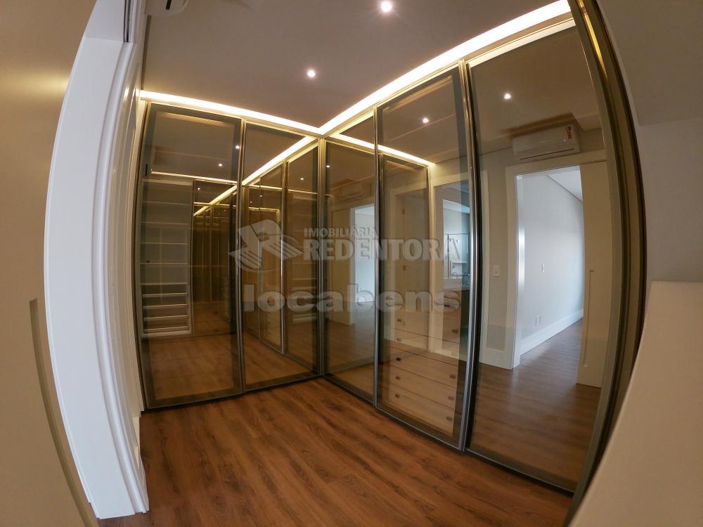 Comprar Casa / Condomínio em São José do Rio Preto apenas R$ 3.500.000,00 - Foto 18