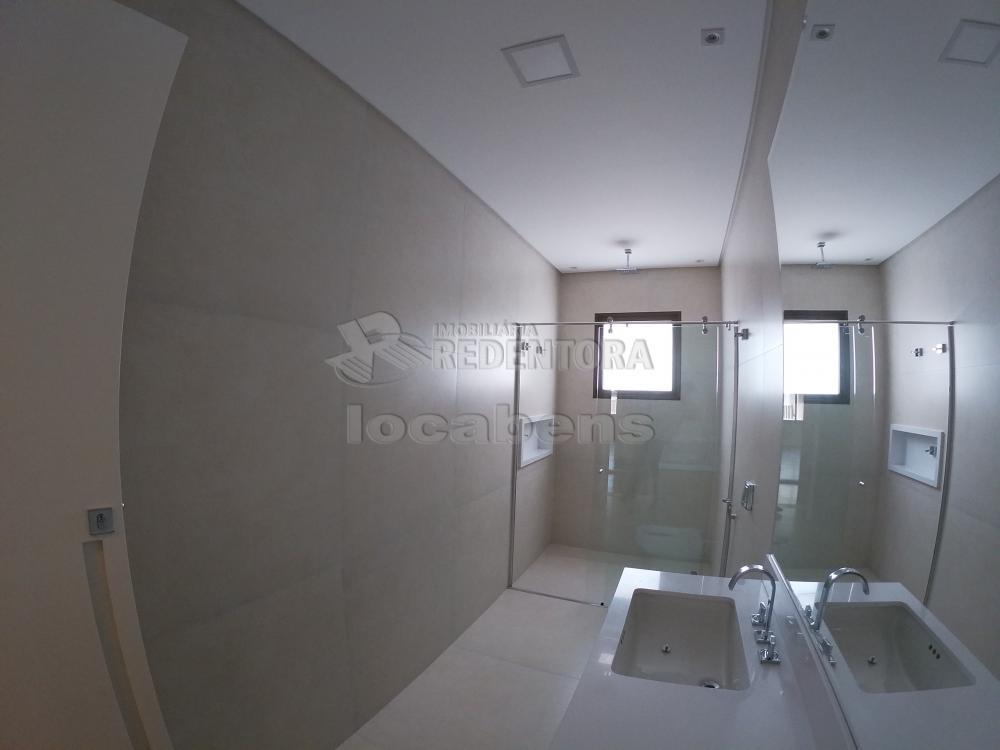 Comprar Casa / Condomínio em São José do Rio Preto apenas R$ 3.500.000,00 - Foto 19