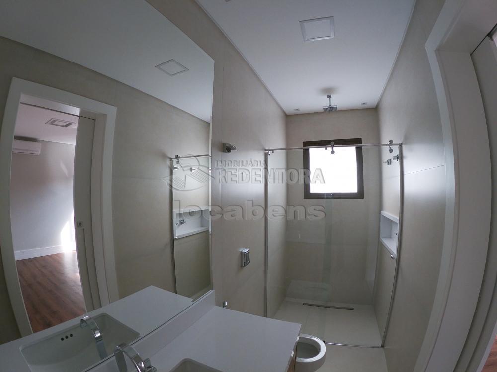 Comprar Casa / Condomínio em São José do Rio Preto apenas R$ 3.500.000,00 - Foto 23