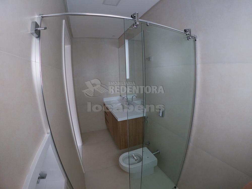 Comprar Casa / Condomínio em São José do Rio Preto apenas R$ 3.500.000,00 - Foto 24