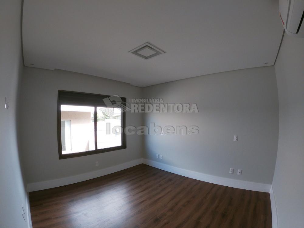Comprar Casa / Condomínio em São José do Rio Preto apenas R$ 3.500.000,00 - Foto 25