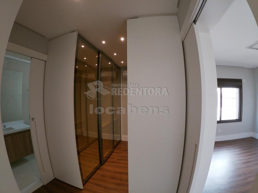 Comprar Casa / Condomínio em São José do Rio Preto apenas R$ 3.500.000,00 - Foto 27