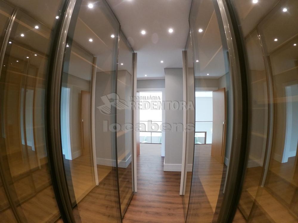 Comprar Casa / Condomínio em São José do Rio Preto apenas R$ 3.500.000,00 - Foto 29