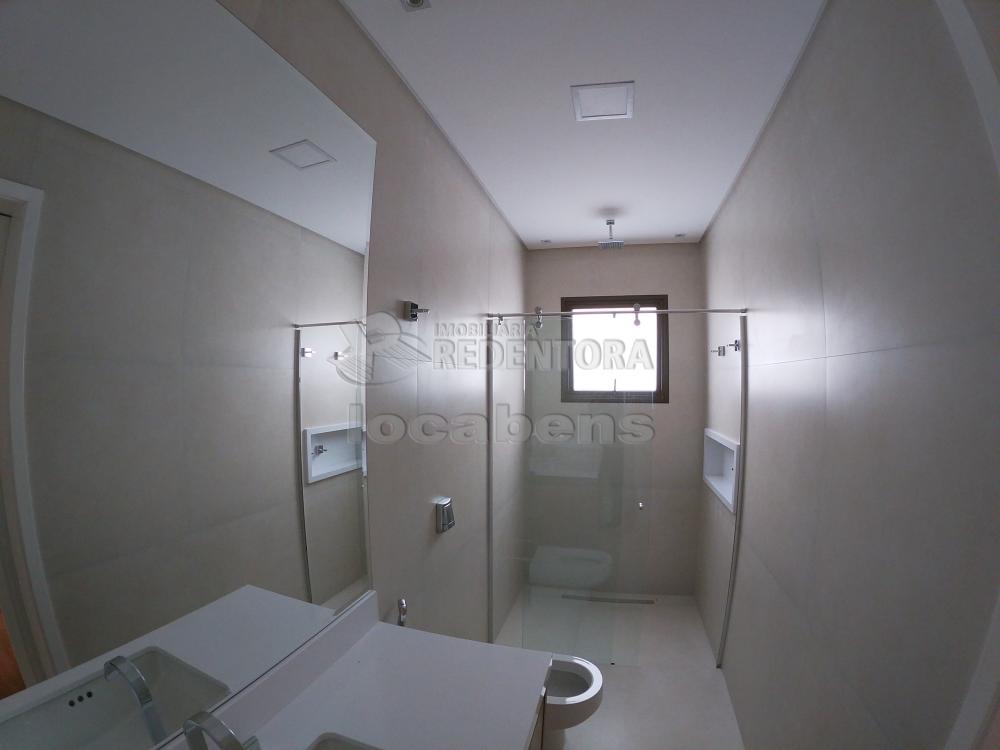 Comprar Casa / Condomínio em São José do Rio Preto apenas R$ 3.500.000,00 - Foto 30