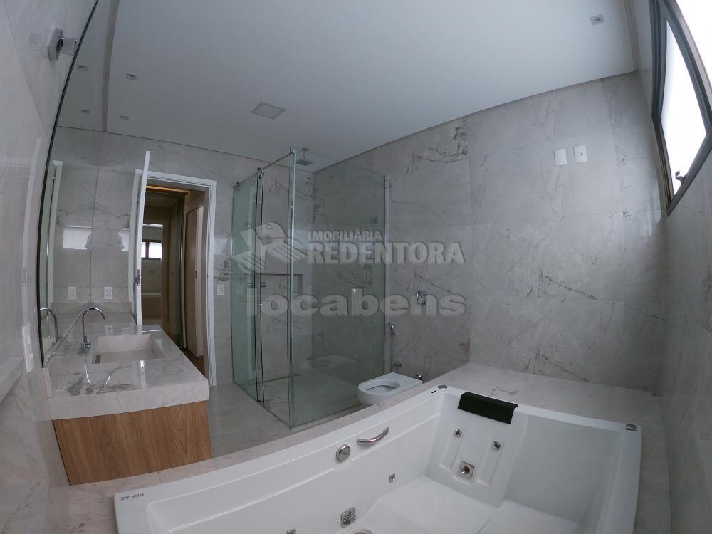 Comprar Casa / Condomínio em São José do Rio Preto apenas R$ 3.500.000,00 - Foto 35