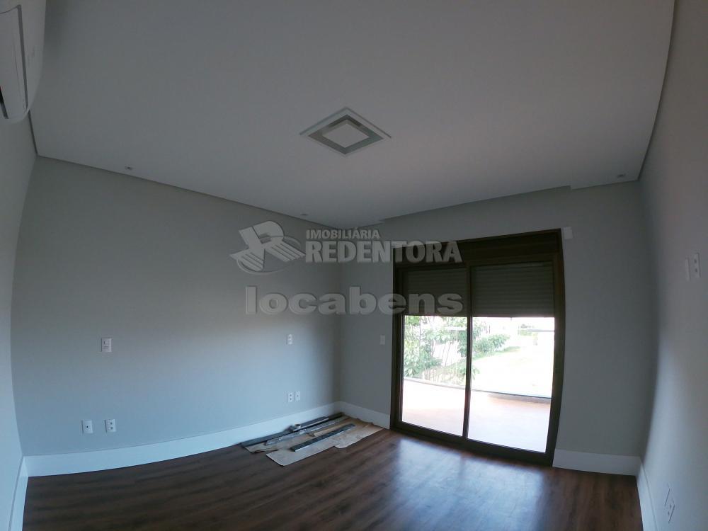 Comprar Casa / Condomínio em São José do Rio Preto apenas R$ 3.500.000,00 - Foto 36