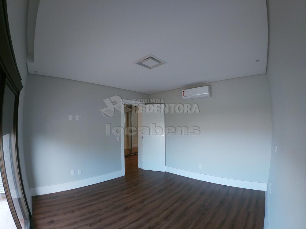 Comprar Casa / Condomínio em São José do Rio Preto apenas R$ 3.500.000,00 - Foto 37