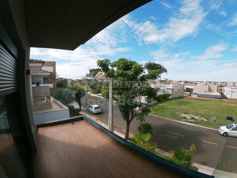 Comprar Casa / Condomínio em São José do Rio Preto apenas R$ 3.500.000,00 - Foto 38