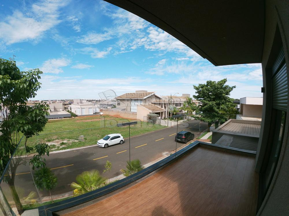 Comprar Casa / Condomínio em São José do Rio Preto apenas R$ 3.500.000,00 - Foto 39