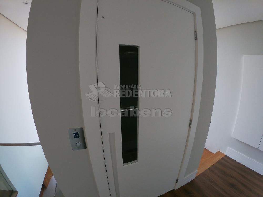 Comprar Casa / Condomínio em São José do Rio Preto apenas R$ 3.500.000,00 - Foto 41