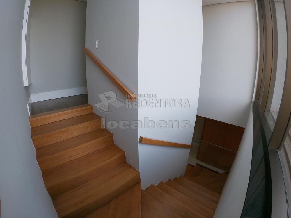 Comprar Casa / Condomínio em São José do Rio Preto apenas R$ 3.500.000,00 - Foto 42