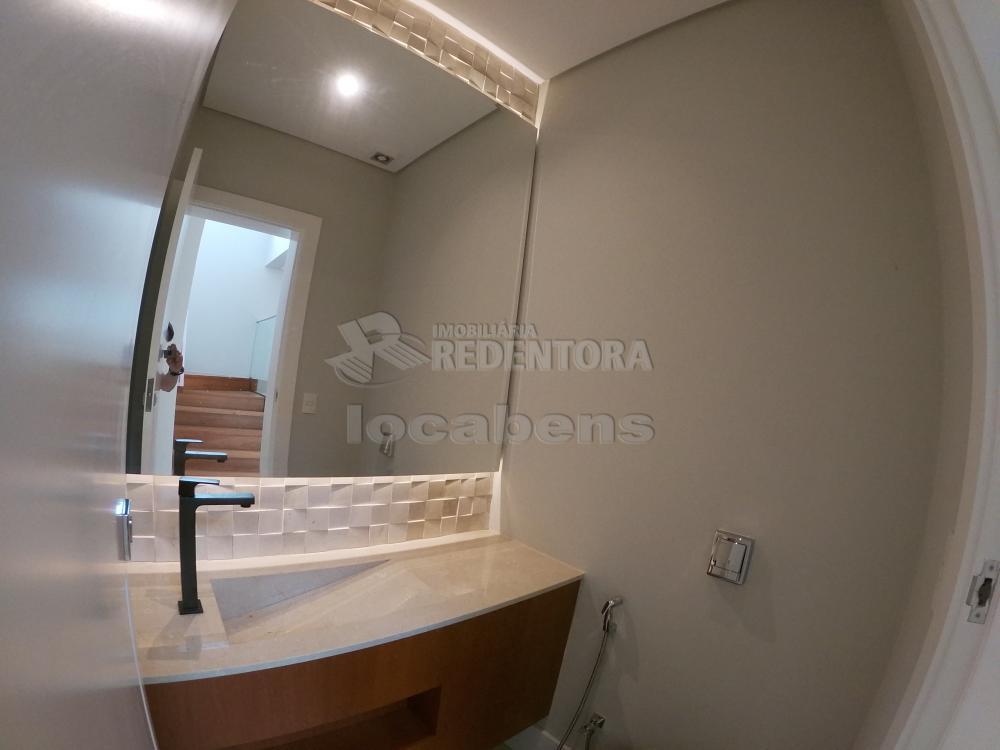 Comprar Casa / Condomínio em São José do Rio Preto apenas R$ 3.500.000,00 - Foto 43