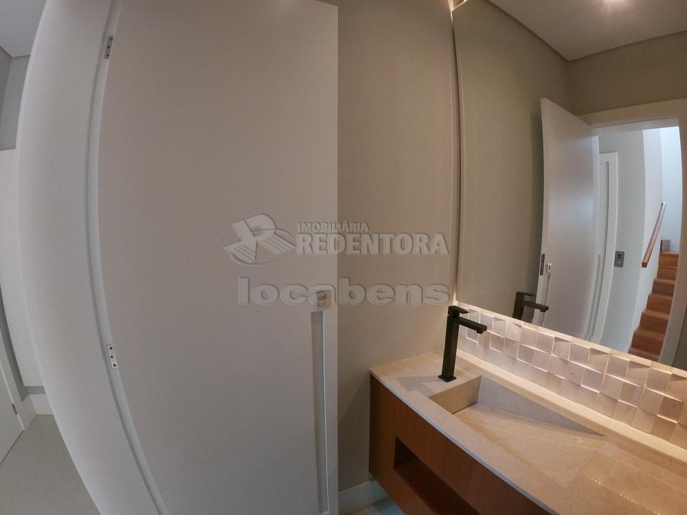 Comprar Casa / Condomínio em São José do Rio Preto apenas R$ 3.500.000,00 - Foto 44