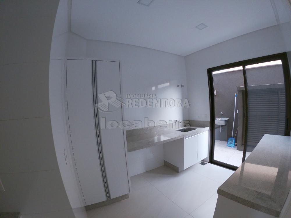 Comprar Casa / Condomínio em São José do Rio Preto apenas R$ 3.500.000,00 - Foto 46
