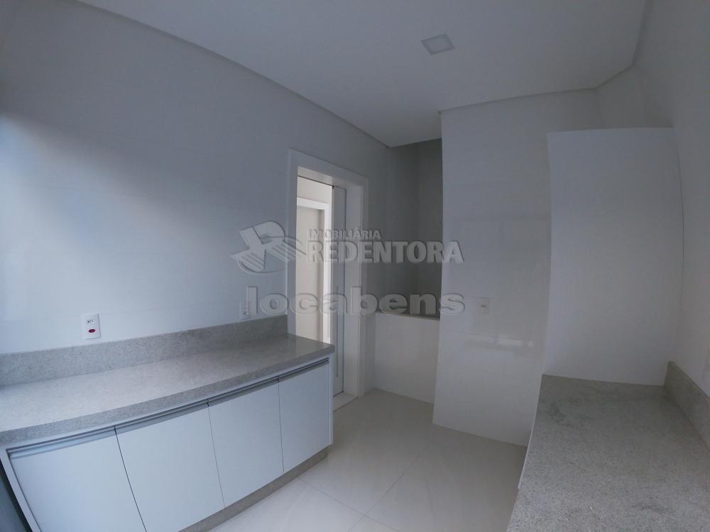 Comprar Casa / Condomínio em São José do Rio Preto apenas R$ 3.500.000,00 - Foto 47