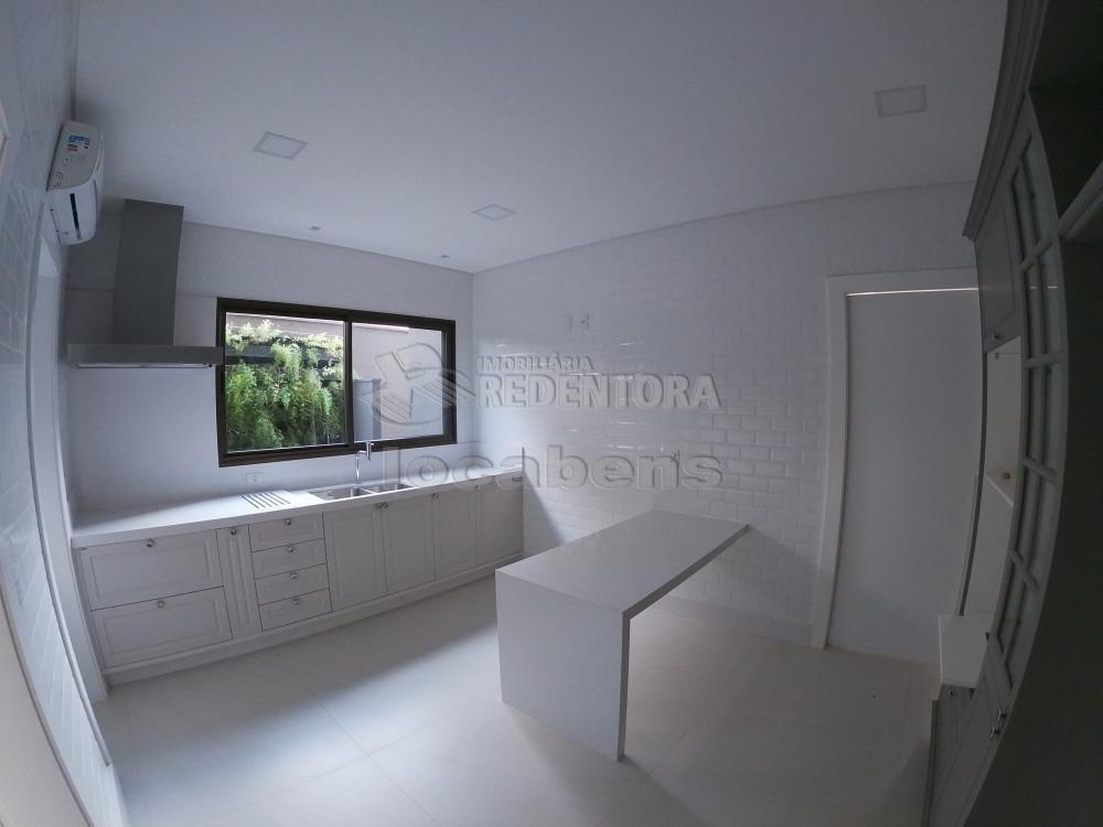 Comprar Casa / Condomínio em São José do Rio Preto apenas R$ 3.500.000,00 - Foto 48