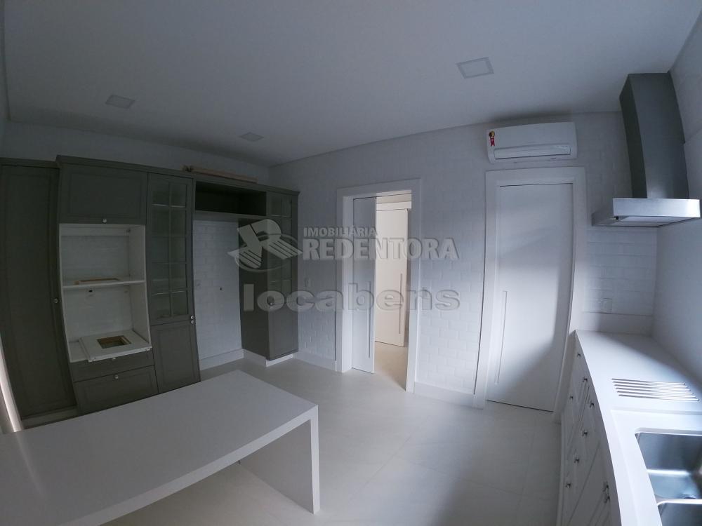 Comprar Casa / Condomínio em São José do Rio Preto apenas R$ 3.500.000,00 - Foto 49