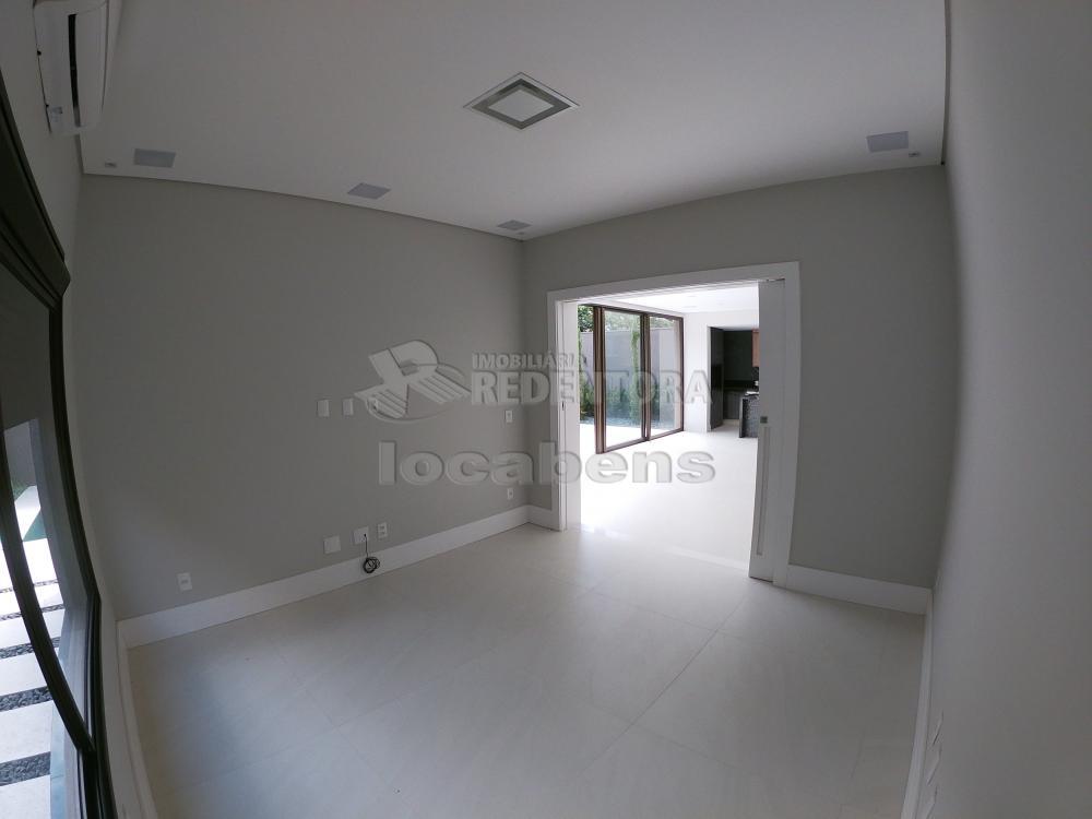 Comprar Casa / Condomínio em São José do Rio Preto apenas R$ 3.500.000,00 - Foto 51