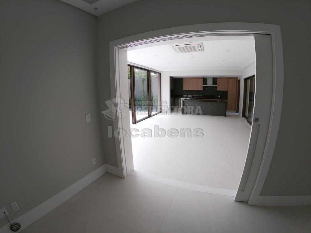 Comprar Casa / Condomínio em São José do Rio Preto apenas R$ 3.500.000,00 - Foto 52