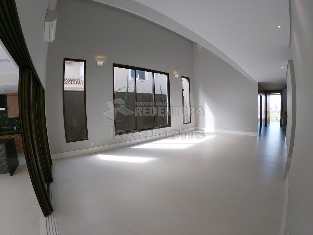 Comprar Casa / Condomínio em São José do Rio Preto apenas R$ 3.500.000,00 - Foto 53