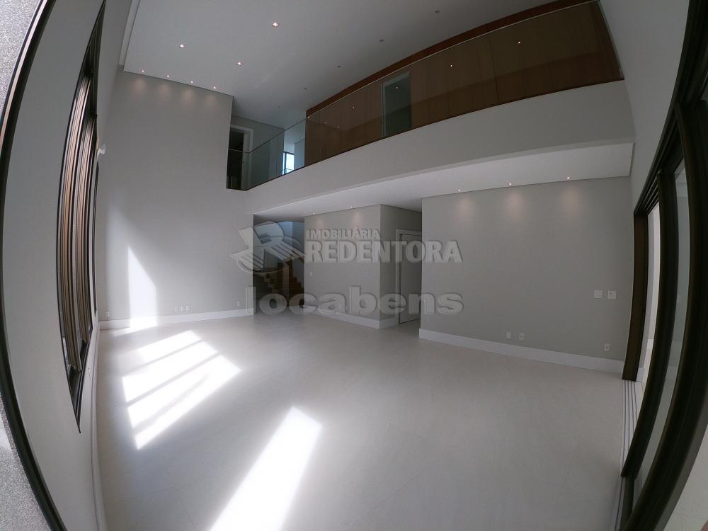 Comprar Casa / Condomínio em São José do Rio Preto apenas R$ 3.500.000,00 - Foto 54