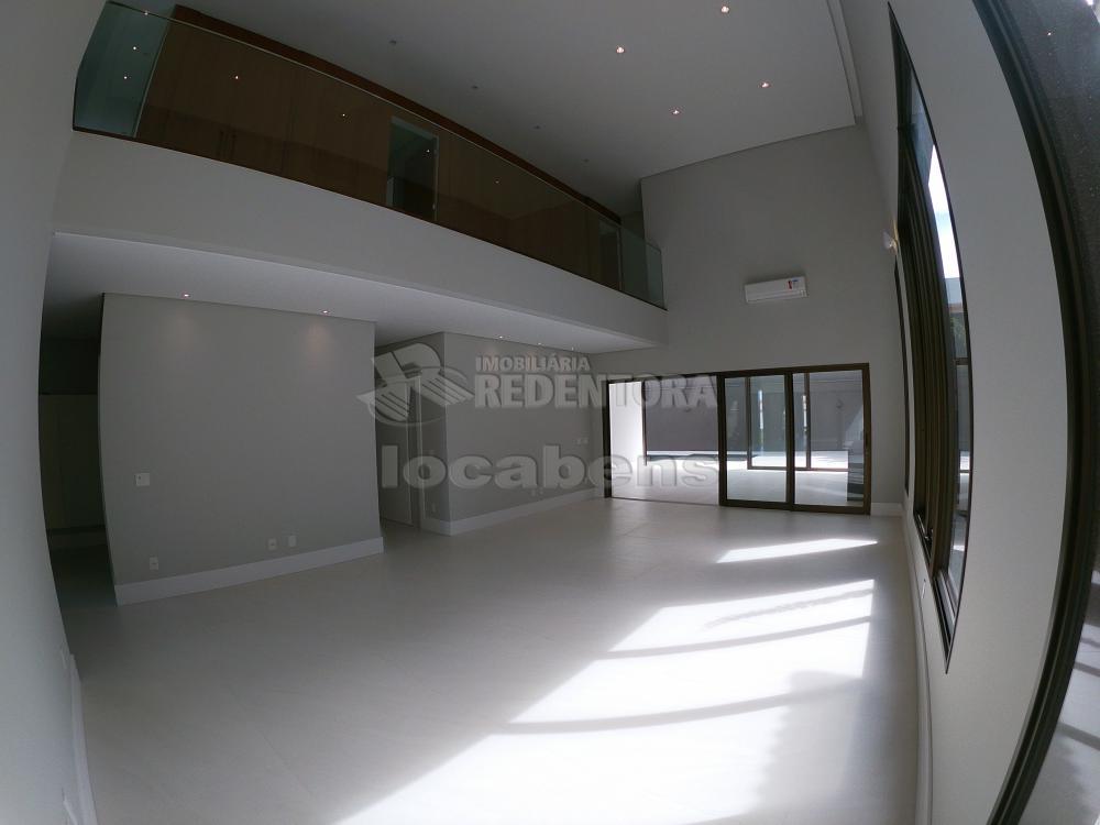 Comprar Casa / Condomínio em São José do Rio Preto apenas R$ 3.500.000,00 - Foto 55