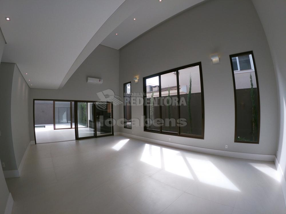 Comprar Casa / Condomínio em São José do Rio Preto apenas R$ 3.500.000,00 - Foto 56