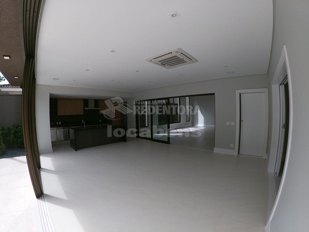 Comprar Casa / Condomínio em São José do Rio Preto apenas R$ 3.500.000,00 - Foto 58