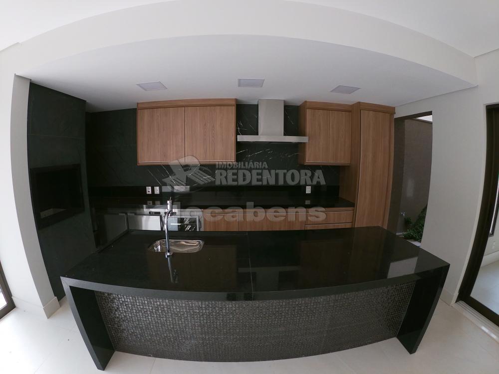 Comprar Casa / Condomínio em São José do Rio Preto apenas R$ 3.500.000,00 - Foto 59