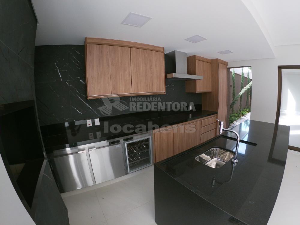 Comprar Casa / Condomínio em São José do Rio Preto apenas R$ 3.500.000,00 - Foto 61