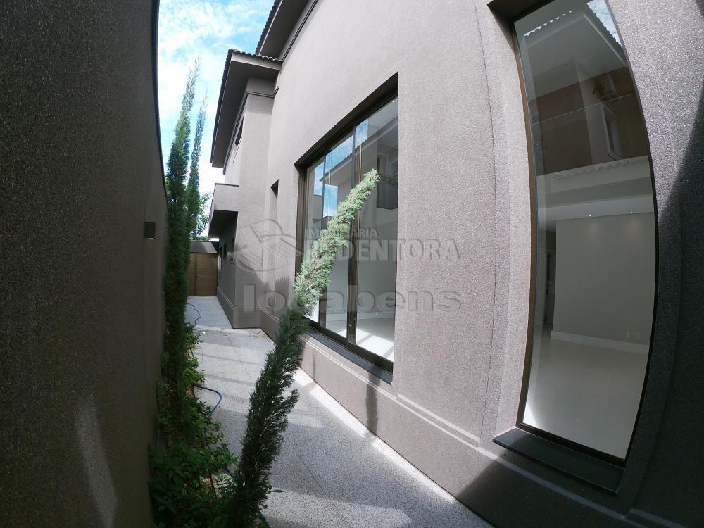 Comprar Casa / Condomínio em São José do Rio Preto apenas R$ 3.500.000,00 - Foto 62