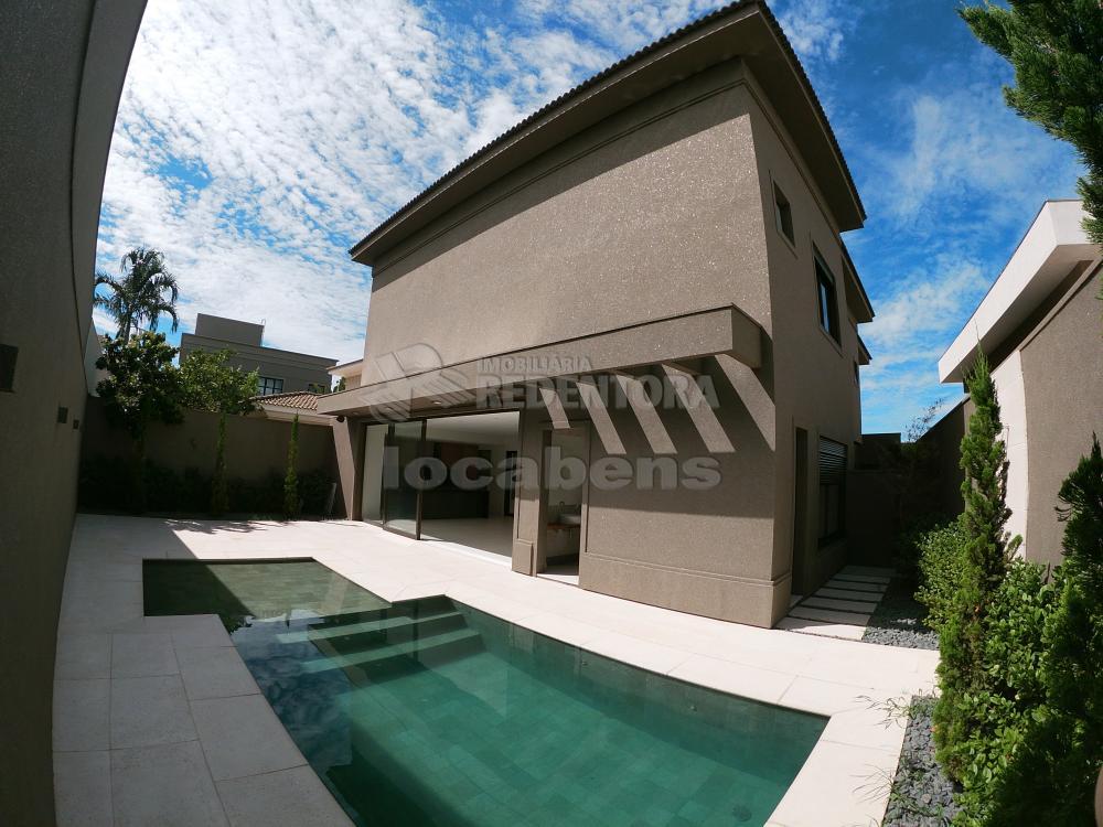 Comprar Casa / Condomínio em São José do Rio Preto apenas R$ 3.500.000,00 - Foto 64