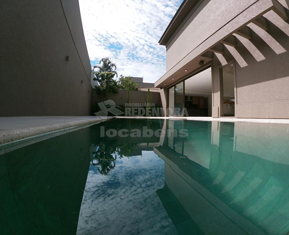 Comprar Casa / Condomínio em São José do Rio Preto apenas R$ 3.500.000,00 - Foto 65