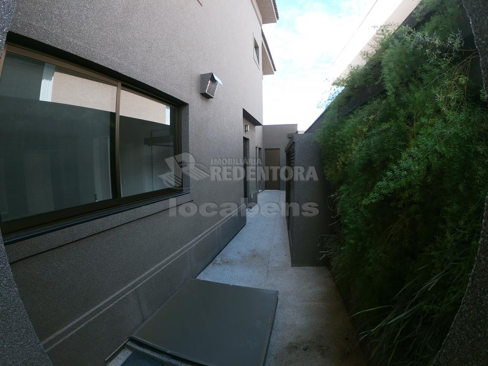 Comprar Casa / Condomínio em São José do Rio Preto apenas R$ 3.500.000,00 - Foto 67