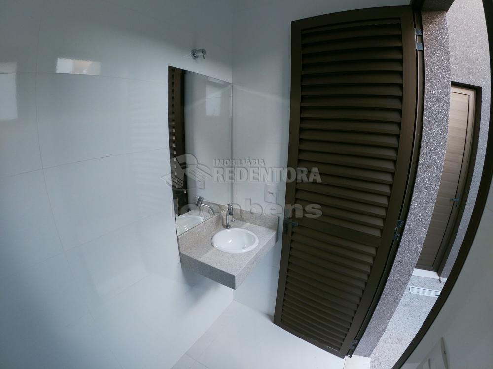 Comprar Casa / Condomínio em São José do Rio Preto apenas R$ 3.500.000,00 - Foto 70