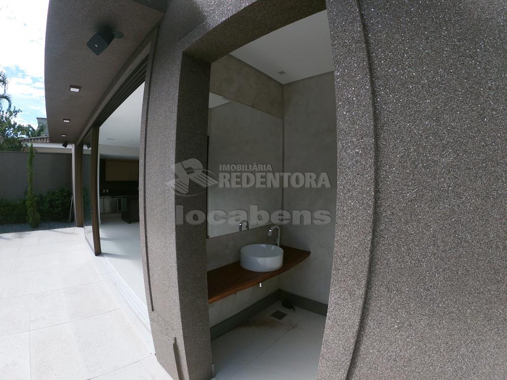 Comprar Casa / Condomínio em São José do Rio Preto apenas R$ 3.500.000,00 - Foto 71