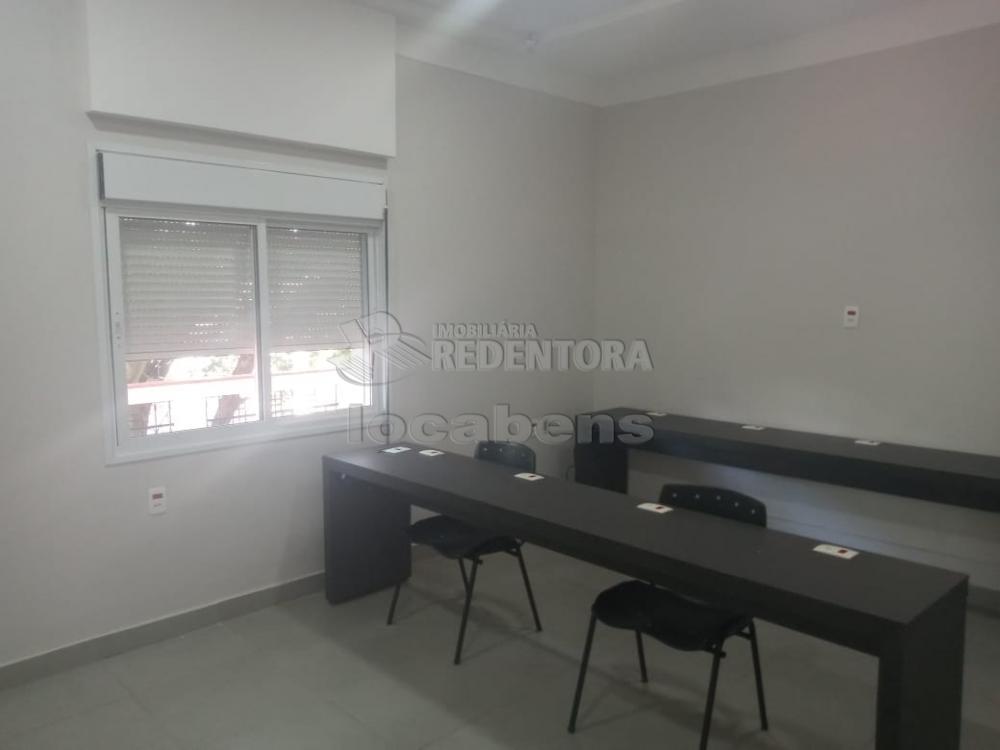 Alugar Comercial / Casa Comercial em São José do Rio Preto R$ 6.500,00 - Foto 5