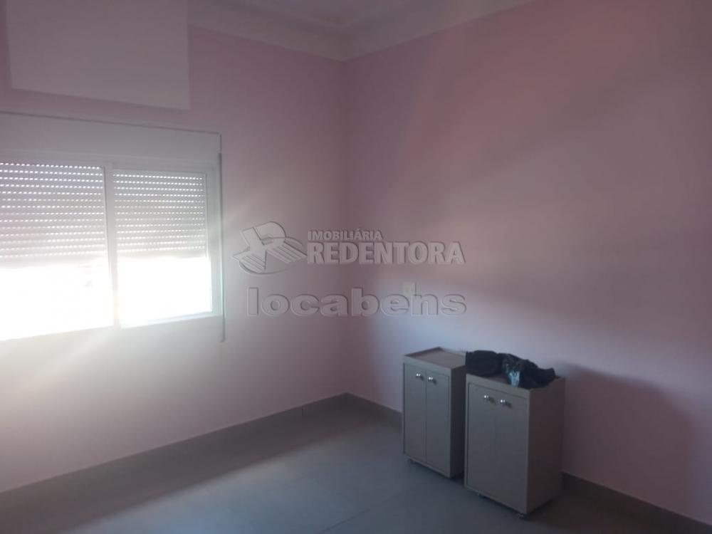 Alugar Comercial / Casa Comercial em São José do Rio Preto R$ 6.500,00 - Foto 12