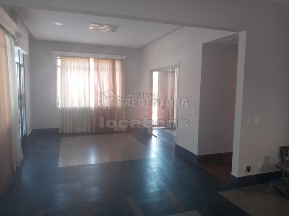 Alugar Comercial / Casa Comercial em São José do Rio Preto R$ 6.500,00 - Foto 2