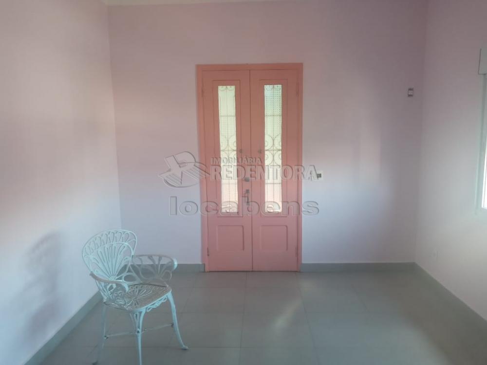 Alugar Comercial / Casa Comercial em São José do Rio Preto R$ 6.500,00 - Foto 4