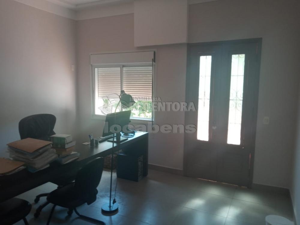 Alugar Comercial / Casa Comercial em São José do Rio Preto R$ 6.500,00 - Foto 7