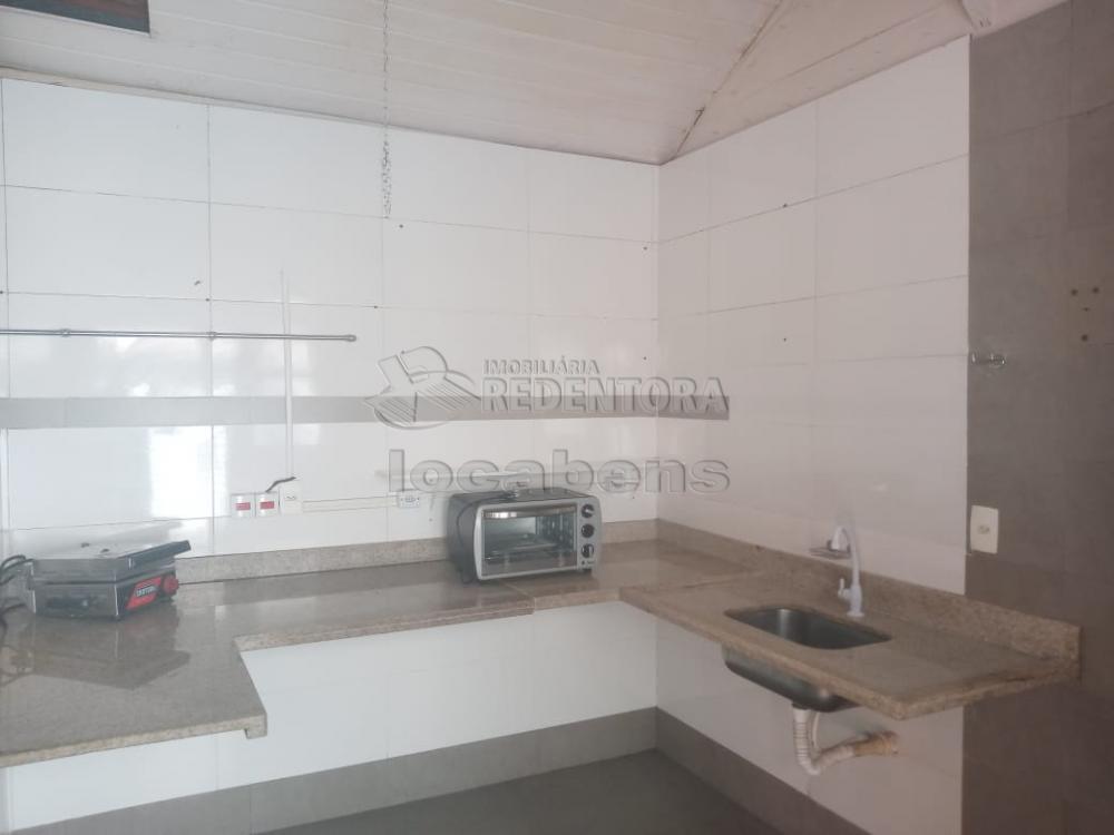 Alugar Comercial / Casa Comercial em São José do Rio Preto R$ 6.500,00 - Foto 9