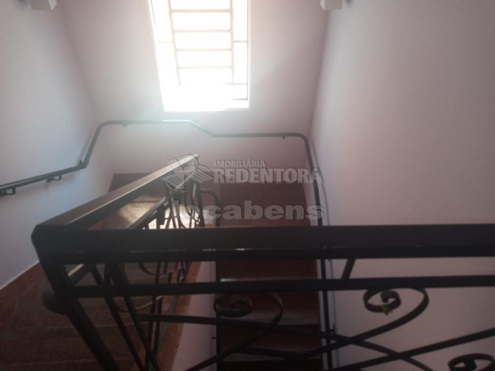 Alugar Comercial / Casa Comercial em São José do Rio Preto R$ 6.500,00 - Foto 16