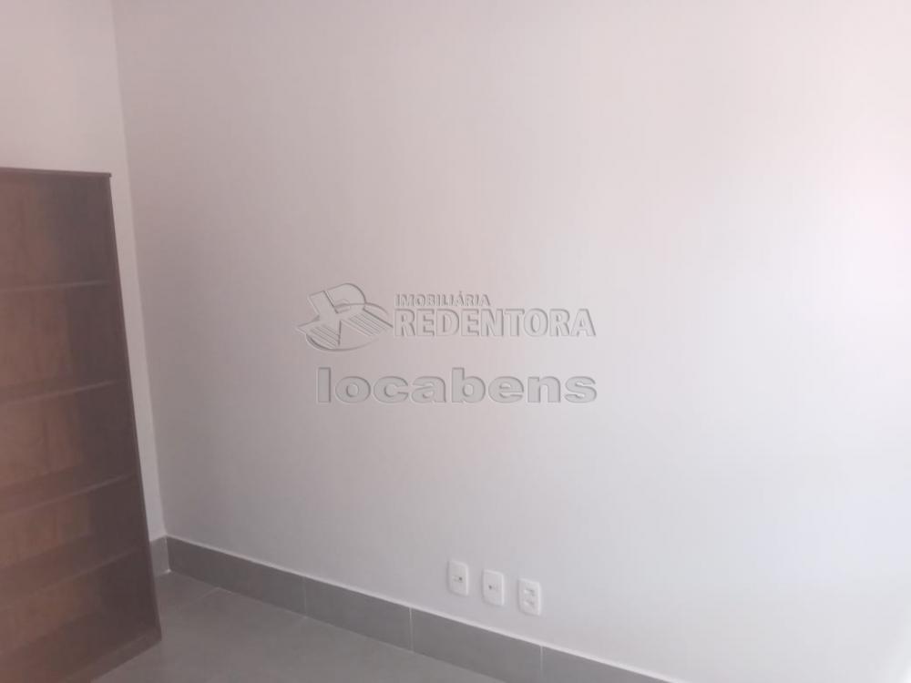 Alugar Comercial / Casa Comercial em São José do Rio Preto R$ 6.500,00 - Foto 14