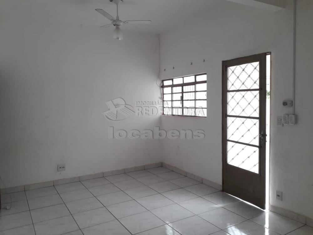 Alugar Comercial / Casa Comercial em São José do Rio Preto R$ 2.150,00 - Foto 2